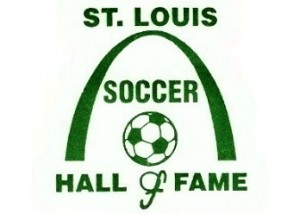 St Louis Soccer Hall of Fame Tickets Still Available