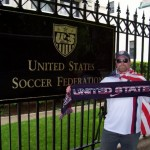 AO-STL-at-US-Soccer-House