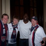 AO-STL-with-Jozy-Altidore