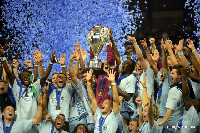 Sporting-KC-2012-US-Open-Cup-Champions