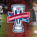 mike-ambersley-tampa-bay-rowdies-nasl-championship
