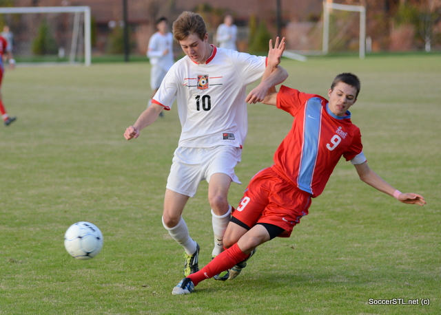 Alex-Whalen-Parkway-Central-holds-off-William Stimac-West-soccer