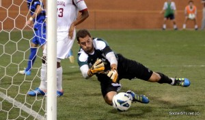 Luis-Soffner-Indiana-soccer