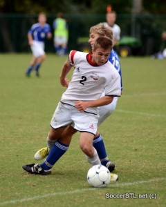 jacob-moore-soboco-eagles-soccer