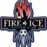 fire-and-ice-logo