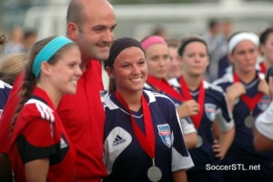 MAC High School Soccer All-Stars Named