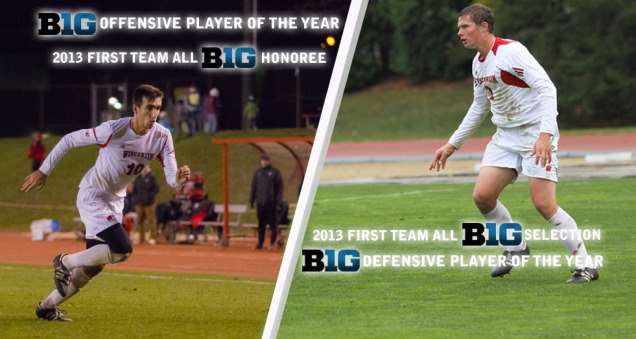 aj-cochran-big10-defender-of-the-year-2013