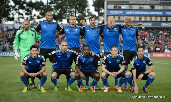 brandon-barklage-san-jose-earthquakes-ccl
