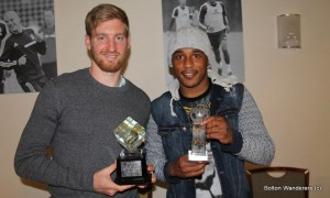 tim-ream-bolton-wanderers-BWSA-player-of-year
