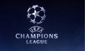 Champions League Returns Tuesday