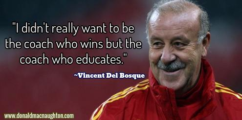 education-over-winning-coach