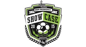 Region II ODP Player List Announced