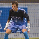 Bilyeu and Sparrow Invited to MLS Combine