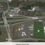 earth-view-missouri-rush-sports-park