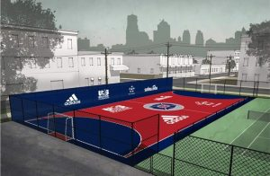 Chicago-Fire_mini-soccer-field_artist-conception-660
