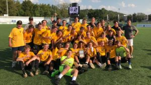 MCC Soccer – Vianney Captures CYC Meyer Crown