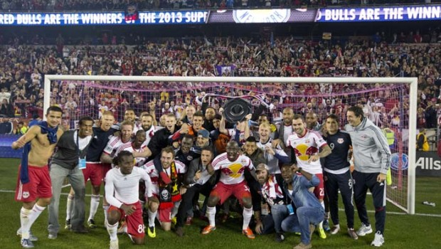 nyrb-supporters-shield