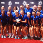 SLSG-MO-ECNL-by-17haylee