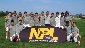SLSG-metro-9899-npl-playoffs-2013
