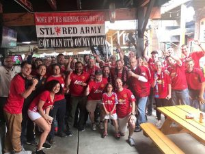 StLouis-Red-Army-ManchesterUnited-Supporters-Group-AmsterdamTavern