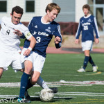 SLUH Jr Billikens Capture MCC Title with Win at DeSmet