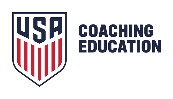 Lou Fusz Ford >> US Youth Soccer E License Course at Whitfield and ...