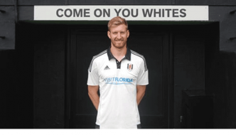 Tim-Ream-FulhamFC-COYW-signing