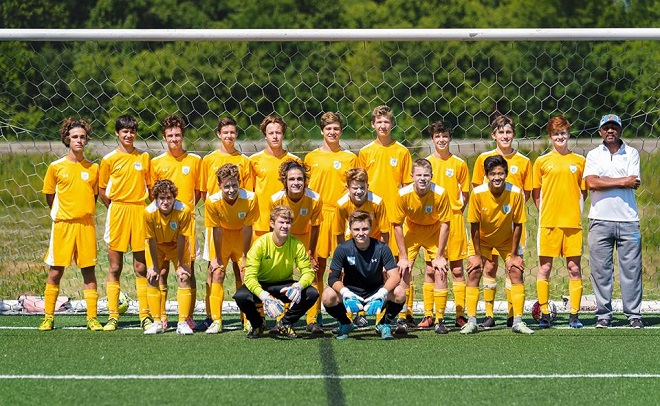 Sandhurst-Pacers-2001-StateCup-semifinal-2017-06-09-small