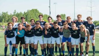 SLSG Elite 2002 Amlong Win Missouri State Cup Title