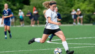 Lou Fusz Geerling Captures Missouri State Cup