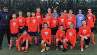 CBC-DutchTouch-Holland-2017
